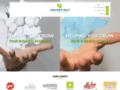 Export-Net Indre et Loire - Vernou sur Brenne