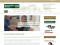 Détails : Gestion parasitaire à Montréal - Exterminateurs Associés