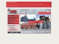 Détails : Services de gestion parasitaire à Montréal