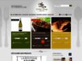 Vente en ligne de spécialités périgordiennes