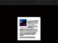 Thumb de Les Jardins du Manoir d'Eyrignac