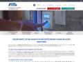 Détails : F2s-securite.com - Agence de sécurité à Biot