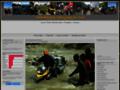 Détails : Le Forum motos BMW  F800 GS, R, S, ST & F650GS