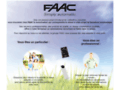 FAAC Essonne - Massy