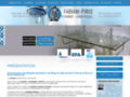 Entreprise Fabiani Pirio : plomberie chauffage & électricité Bruz (35)
