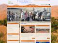 Détails : Excursion Agadir prix interessant