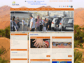 Détails : Agadir team building,marrakech,ouarzazate,merzouga,fes