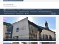 Détails : Formations universitaires en droit - Facs de droit