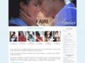 Détails : Conseils pour bien faire l'amour