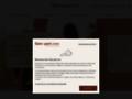 Détails : Faire-part.com pour tous les goûts et les budgets