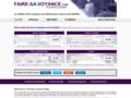 Voyance: voyants et médiums en ligne