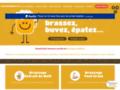 Fairedelabiere.fr : kit brassage biere
