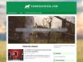 Détails : Faire du Cheval, Blog sur l'équitation