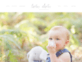 Site #5855 : Photographe familiale à Toulouse et environs