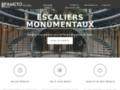 Fameto Industrie SAS Eure - Boulleville