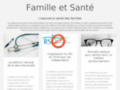 Détails : Blog Famille et santé
