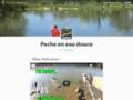 Détails : Blog d'un passionné par la pêche en eau douce