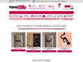 Vente de sticker décoratif design à petit prix