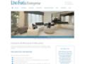 Détails : Site officiel de Faria Lino