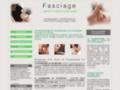 site http://www.fasciage.com