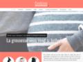 Détails : Accessoires de grossesse, Fashion Maman