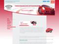 Friedrichs Automotive Service and Transmission Repair