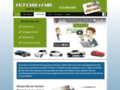 http://fastcash4cars.us Thumb