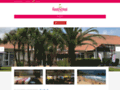 Hotel Biarritz - Fasthotel - Bidart au Pays Basque
