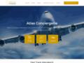 Détails : atlas conciergerie - fast track maroc