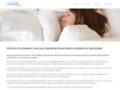 Combattre la fatigue et les troubles du sommeil