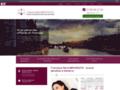 Détails : Avocat droit pénal des affaires Paris, Nanterre