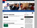 Fédération des Centres Agréés Ile de France - Paris