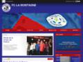 Football Club La Montagne