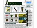 FC Nantes - Collectors