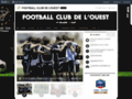 Football Club Ouest