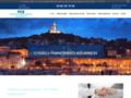 Détails : Courtier immobilier à Marseille