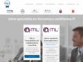 FCT Solutions Ile de France - paris