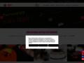 Détails : Boulangerie Lyon, boulangeries Sainte Foy et La Tour de Salvagny - Febre