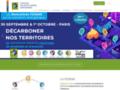 Détails : FEDENE - Fédération des services énergie environnement