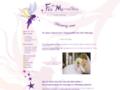 Organisation de mariage : conseils, astuces,
