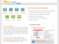 Feedget - Widget Marketing Platform