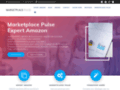 Achat en ligne produits hygi�ne et protection b�b�