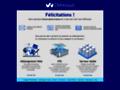 Feel Europe – centre de formation bureautique