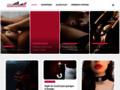 Femmes Dominantes