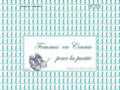 femmes.course.parite.free.fr/