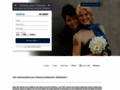 Détails : Femmes lesbiennes célibataires