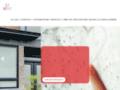 Fenestration Plus - Fabricant de portes et fenêtre