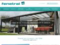 Fenetral : v�randas et stores sur-mesure