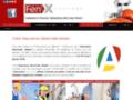 Détails : Votre Assurance décennale artisan - Fen'X courtage