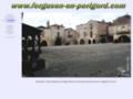 Détails : Ferguson en Périgord